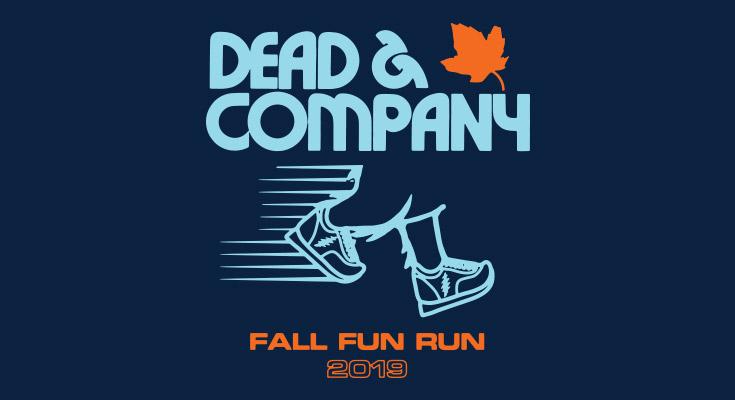Dead & Compan