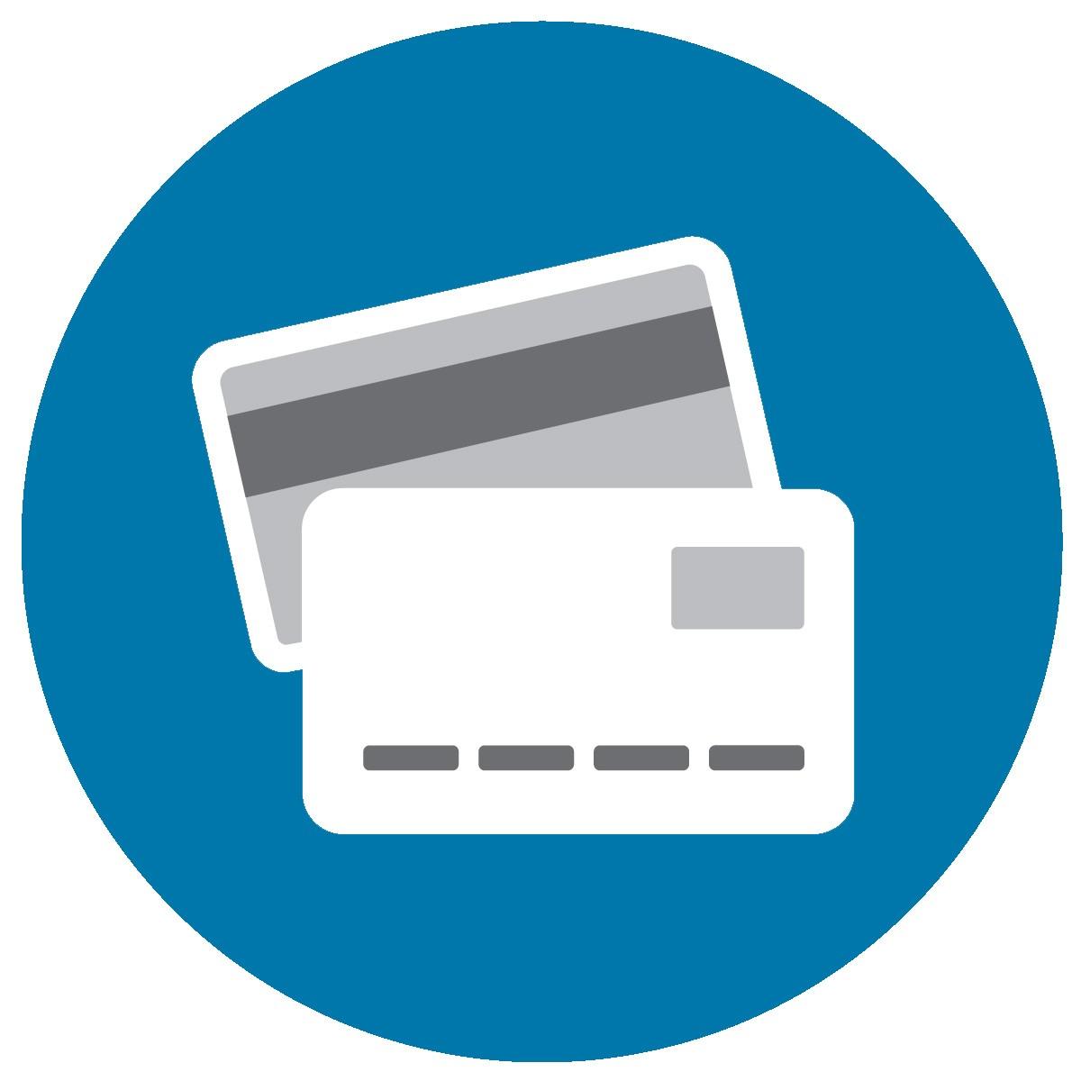 https://assets.engagement.ticketmaster.com/images/properties/371/images/6143621a49e78.jpg