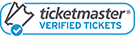 ticketmaster verified tickets